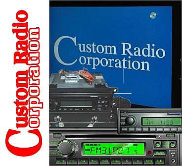 Select, compare and purchase products from Custom Radio Corp.of Bus, Motor Coach, Transit, Shuttle Bus Radio & Video Equipment